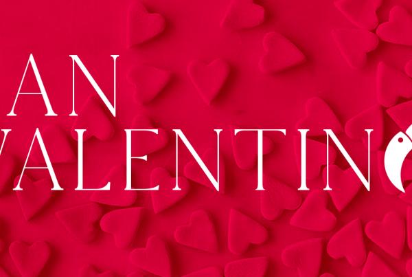 San Valentino da Casa & Putia Ristorante a Messina