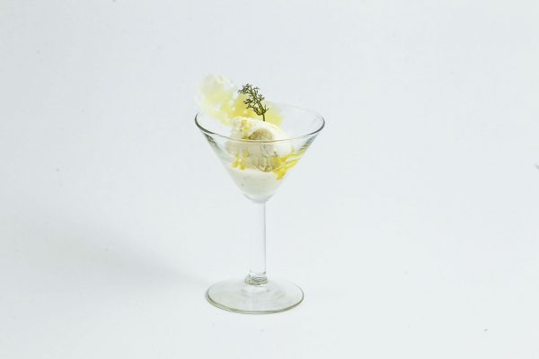 gelato-olio-oliva-4