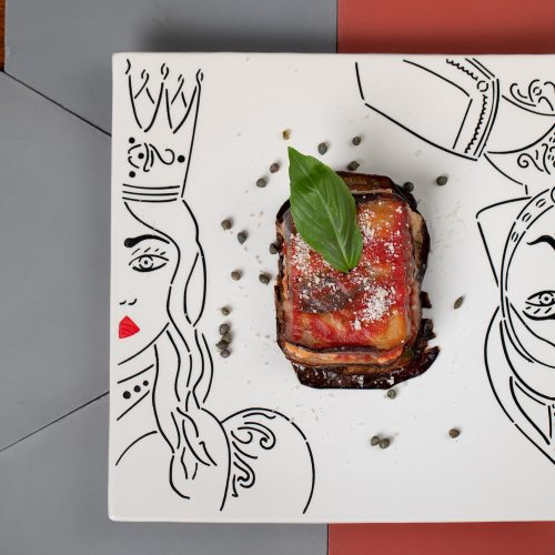 casaputia-menu-parmigiana