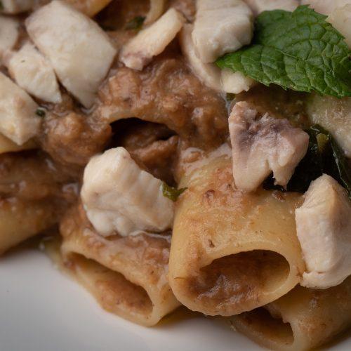 casaputia-menu-spada