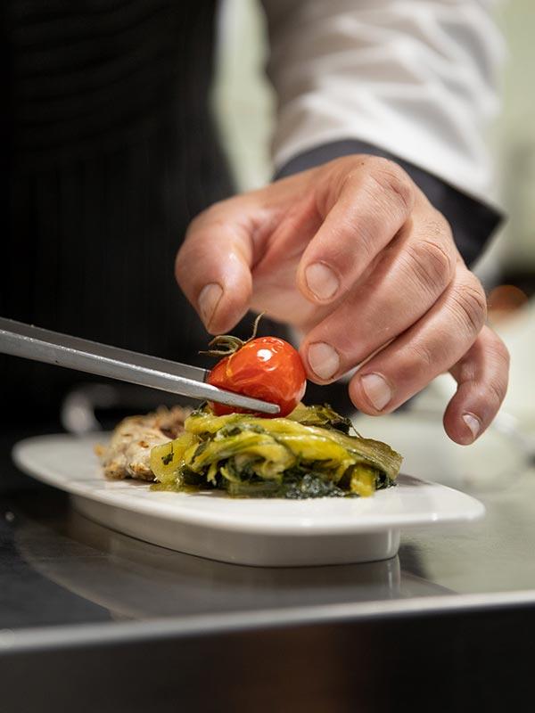 casa-e-putia-about-chef